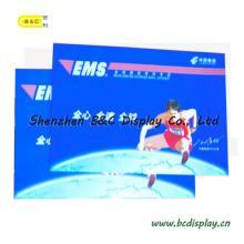 Hot Sellinems Express Envelope, Arquivo Pak, Embalagem Bag (B & C-J008)