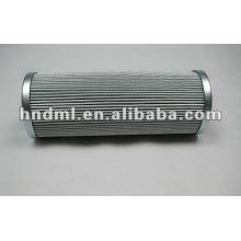 Der Ersatz für SCHROEDER Hochdruck-Ölfilterpatrone8TS7, TF308TS7SMS5, Sekundärluftfilterelement