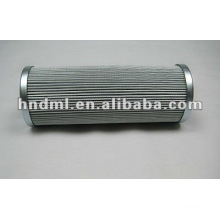 Замена картриджа масляного фильтра высокого давления SCHROEDER8TS7, TF308TS7SMS5, Фильтрующий элемент вентилятора вторичного воздуха