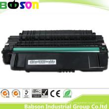 Cartucho de tóner verificado ISO Ce Mlt-D209L Compatible para Samsung Ml2855; Scx4824 / 4826/4828