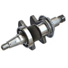 Vilebrequin de moteur diesel de 406Cc 6.5Hp
