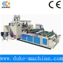 Máquina de fazer filme stretch PE (SLW1100)