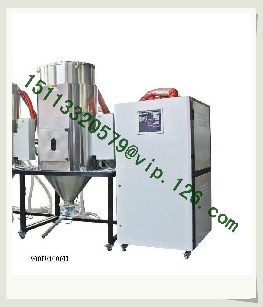 2 In 1 Honeycomb Dehumidifier Photo B