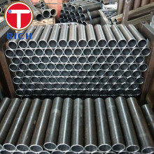 Tubes DOM ASTM A513 1026 Type 5