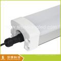 El mejor sitio web al por mayor de China LED Tri-prueba de luz con buen precio