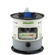 chinese Wholesale high quality kerosene pressure stove kerosene cooking stove