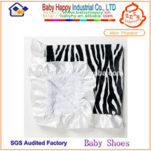 Couverture de mousseline pour bébés infantile pas cher