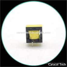 Transformador al por mayor de Mnzn Material Ee13 High Volt Smps para las luces de conducción llevadas