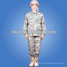 Ropa militar ACU