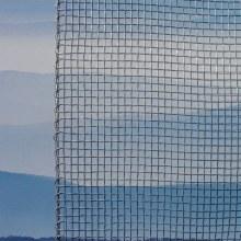 Aluminum Screen/Aluminum Insect Window Screen