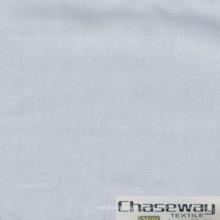 60s Hochelastisches Baumwoll-Nylon-Gewebe