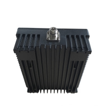 Low Pim -160 50W 4G RF Termination Load