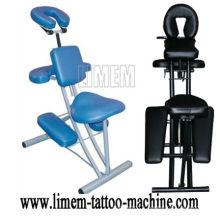 Nouveau design tatouage chaise de tatouage professinal