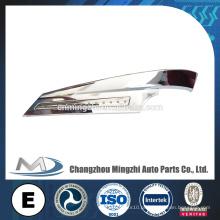 Lâmpada de decoração dianteira LED para barramento Marcopolo G7 HC-B-24058