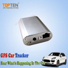 Vehicle Car Alarm System Warn up Your Car (TK108-ER)