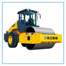 14 Ton XCMG Дорожные катки (XS142J)