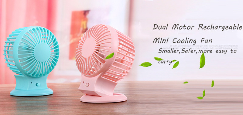 mini desk fan (7)