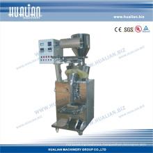Hualian 2016 Tablet Packing Machine (DXDP-500II)