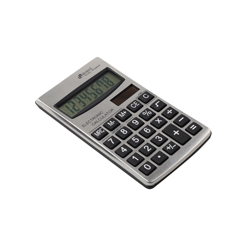 hy-2129 500 pocket CALCULATOR (4)