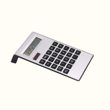 8 digits office calculator with large display