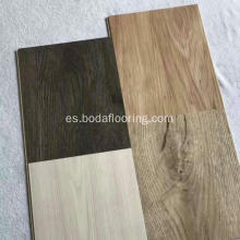 Venta caliente Spc Luxury 7MM Vinyl Plank Flooring