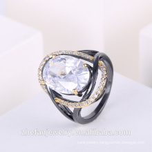 special design round look rings on sale for women