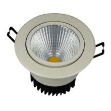 LED Downlight Epistar 2835SMD LED Ceiling Light LED