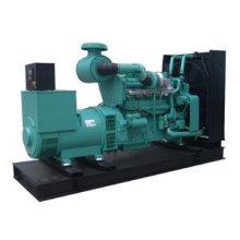 Magnetic Power generator Self Power Generators