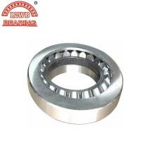 Maschinerie-Teile des kugelförmigen Axiallager (29236)