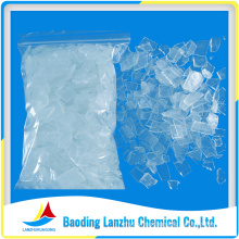 Competitive Price LZ-5005 Model Highly Transparent Water-soluble Acrylic Resins
