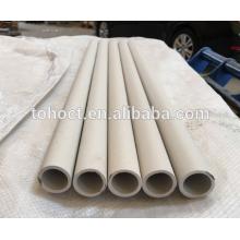 Глинозема Al2O3 Керамическая пробка, труба Втулка Втулка для термопары