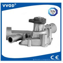Использование насоса воды авто для VW 048121011 060121010 X 060121011