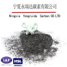 Competitive price coconut shell activated carbon in water treatment