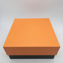 Luxury Tea or Wine Glass Cup Paper Box