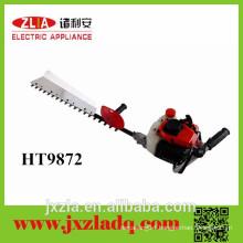 Hot Garden tools china 24CC Professional petrol Hedge Trimmer