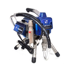 new airless paint sprayer for sale