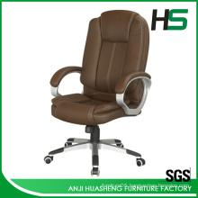 Luxury fashionable executive chair made in anjihuasheng