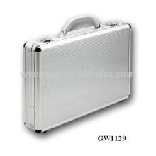 сильный & портативный алюминиевый корпус ноутбука от Китая производителя с различных цветовых вариантах
