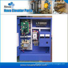 Elevator Automatic Rescue Device Power, Lift Automatic Rescue Device Power, Elevator ARD, Lift ARD