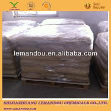 Ацетаминофен, CP2010 / BP / USP / EP, CHINA GMP