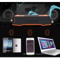 Le plus récent! Wireless Smart APP Control Frein étanche WiFi Haut-parleur Lecteur réseau avec haut-parleur radio