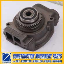 2p0661 Pompe à eau 3004t Caterpillar Construction Engine Engine Parts
