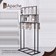 Competitive Price socks display rack for sale