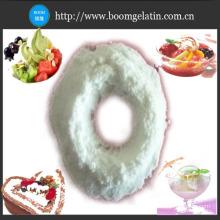 Food Grade Dextrose Glucose Powder