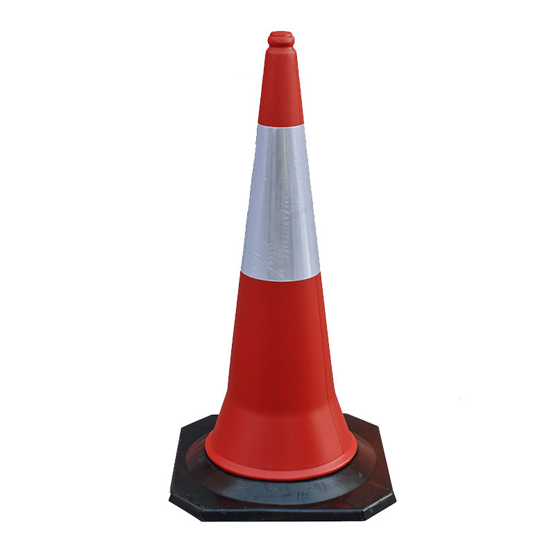 safety cone TC001-100-D