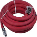 6 Inch High Temperature Steam Flexible Tube