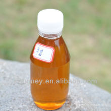 Фарфоровый мед меда