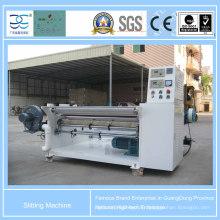Machine à découper (XW-208A)