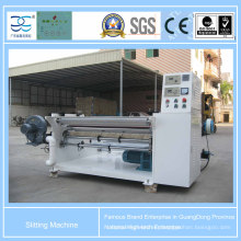 Packaging Cash Paper Slitting Machine (XW-208A)