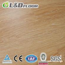 Engineered flooring hardwood wide